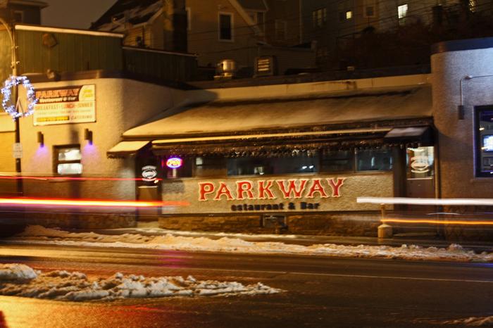 parkway-700