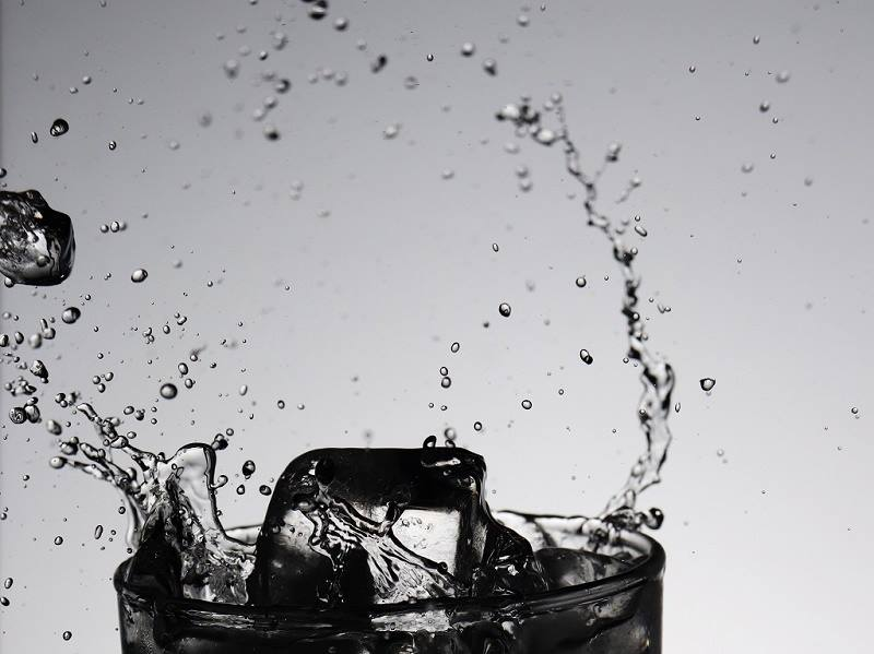 bethany-icebath