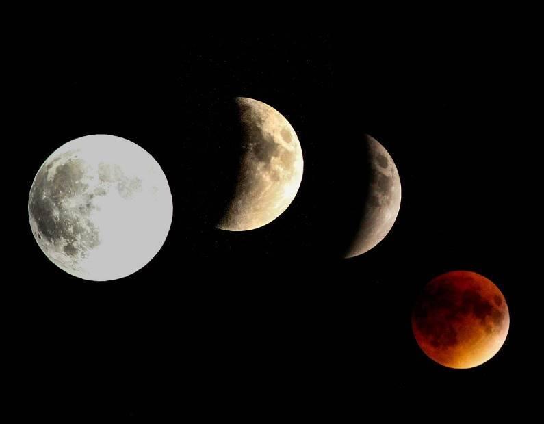 kishatracy-bluemooneclipse