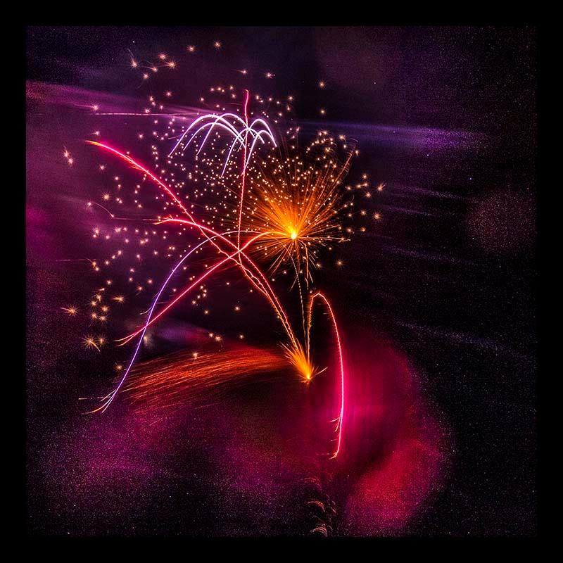 priscilla-fireworks